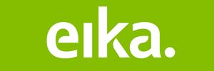 Eika Jans Blogg